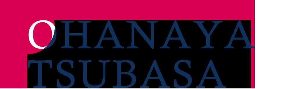 OHANAYA TSUBASA